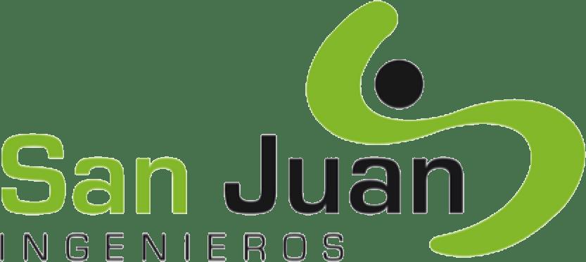 San Juan Ingenieros